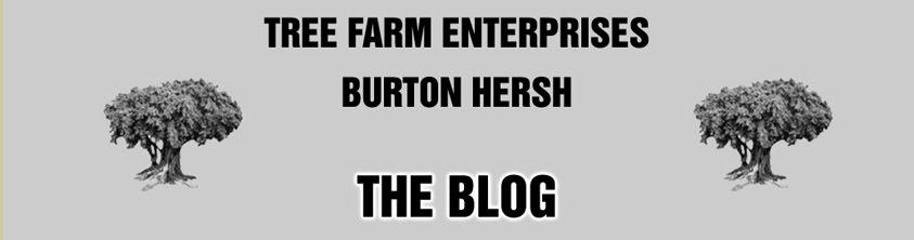 Burton Hersh