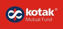 Kotak Mutual Fund Announces Dividend For Kotak FMP 18M Series 5