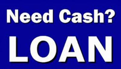 Payday loan interest rates to be capped photo 7