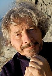 Michel Rostain