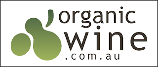 http://www.organicwine.com.au