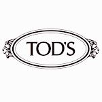 TOD&#39;s