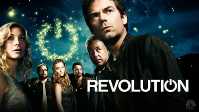 """Revolution 2.08 """"Come Blow Your Horn"""": What We Do For Love"""