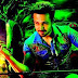 Raja Natwarlal Movie Official Trailer HD Video Watch Online & Download