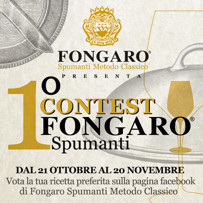 https://www.facebook.com/FongaroSpumanti?ref=hl