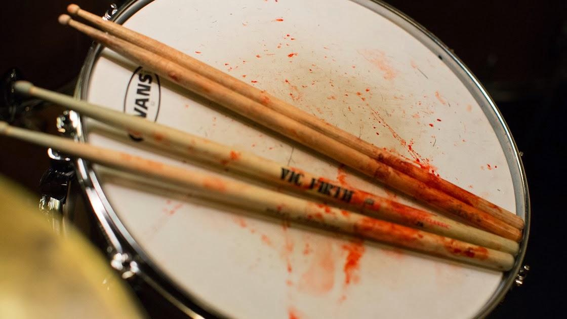 whiplash filmi blogspot