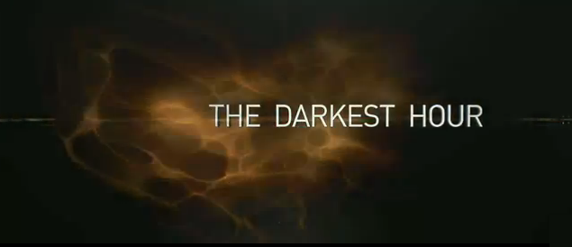 the darkest hour 2011 title sci-fi alien invasion movie trailer