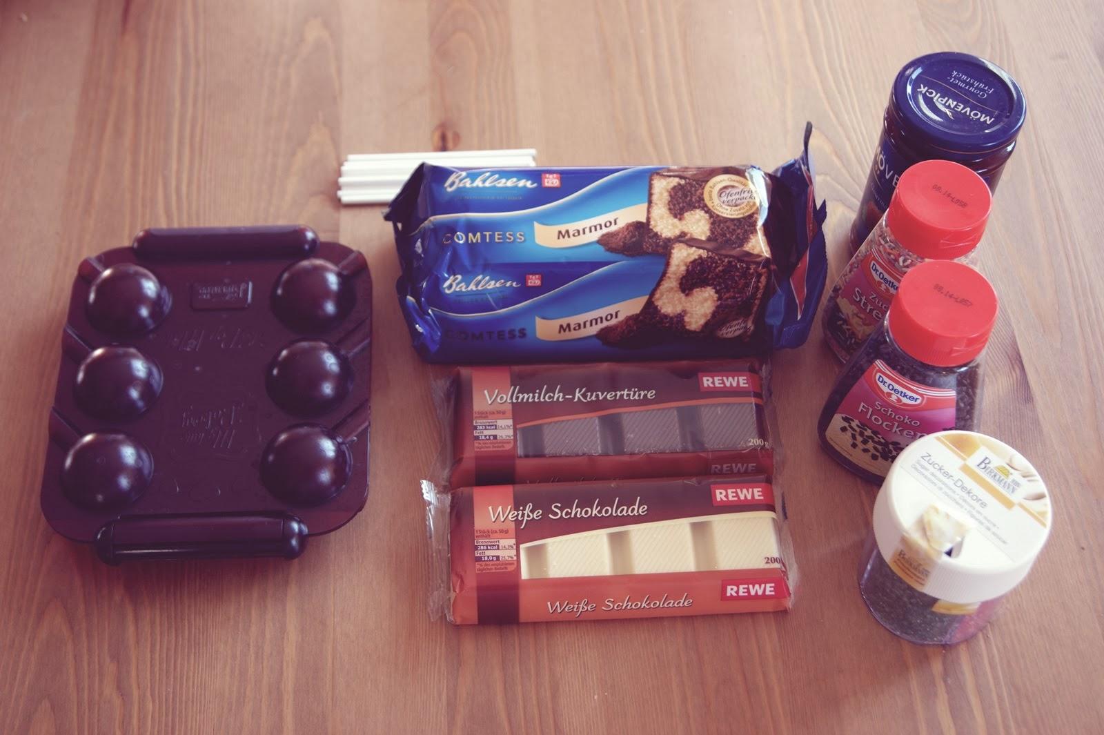 lichtfarbe schokolade ist gl ck das man essen kann ursula kohaupt. Black Bedroom Furniture Sets. Home Design Ideas