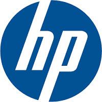 HP лаптоп и ноутбук