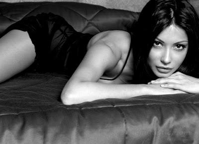 Italiayn Beaut Letizia Filippi