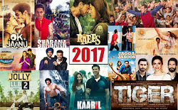 10 Highest Grossing Bollywood Movies 2017