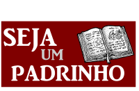 ZINE SEGREDOS DAS LÂMINAS