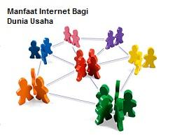 manfaatinternet