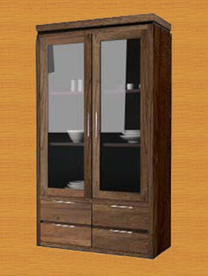 Wardrobe, Wood wardrobe, Antique Furniture Cabinets