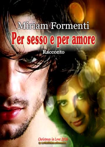 M.Formenti
