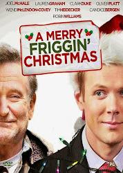 Baixar Filme Maldito Feliz Natal (Dual Audio)