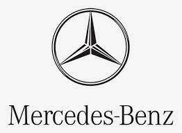 Curso na Mercedes Benz