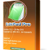 EditPad Pro v7.3.0 With Crack