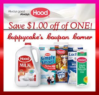 Hood milk coupons printable