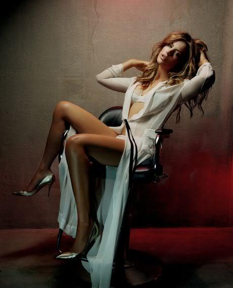 kate beckinsale 2 - Kate Beckinsale