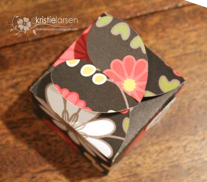 ideas for valentine boxes for kids