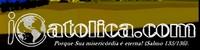 I.Catolica.com
