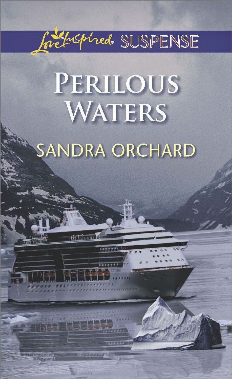 http://www.amazon.com/Perilous-Waters-Love-Inspired-Suspense-ebook/dp/B00FTQI0DY/ref=sr_1_1?s=digital-text&ie=UTF8&qid=1400243727&sr=1-1&keywords=perilous+waters