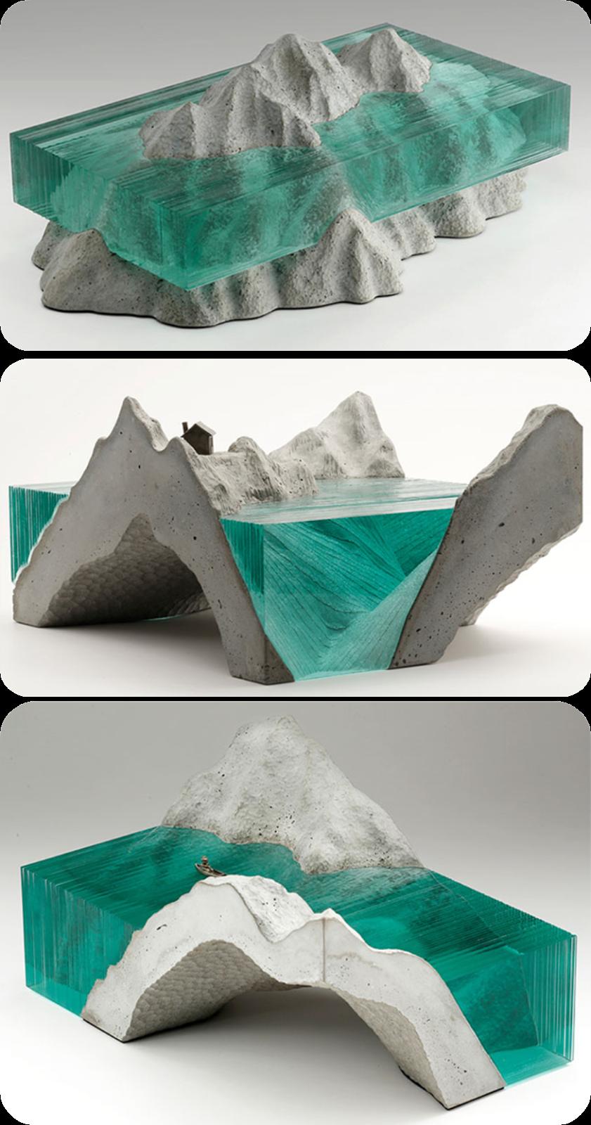 http://brokenliquid.com/52503/gallery