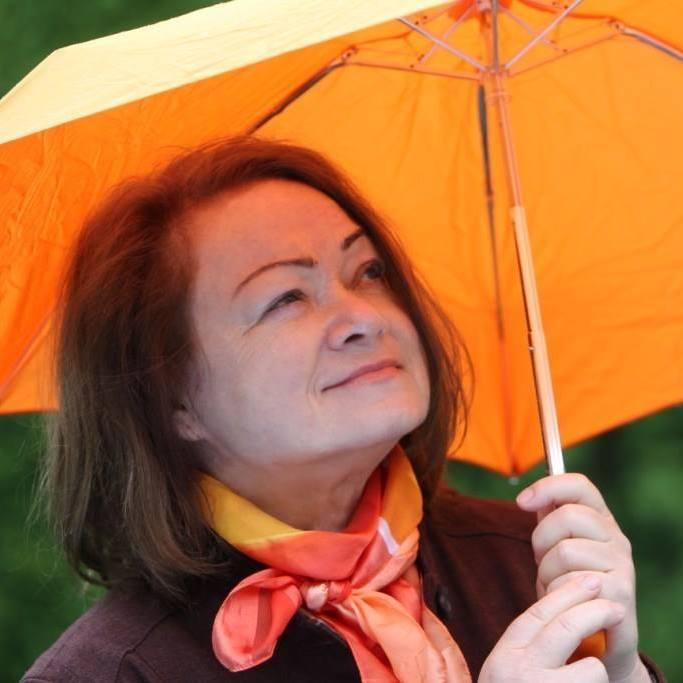 Zofia Tarajło-Lipowska: świąteczny klimat