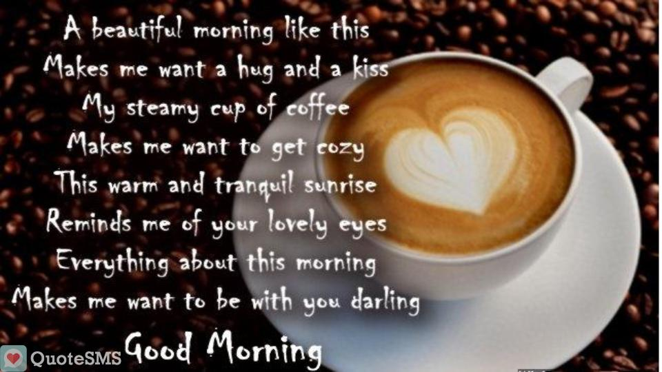 Good morning and good night sms morning wishes good night wishes good morning messages poems and saying images m4hsunfo