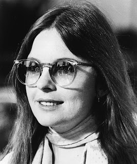Diane Keaton Hairstyle Trends