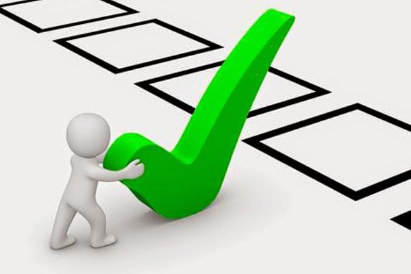 http://3.bp.blogspot.com/-VbG5AHAH7yE/VdCoSfnYjWI/AAAAAAAACFM/F8TImPQvgJ4/s1600/%25D0%25B2%25D1%258B%25D0%25B1%25D0%25BE%25D1%2580%25D1%258B.jpg