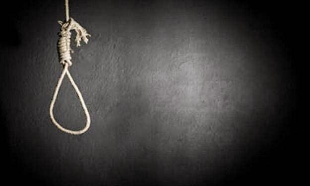 ثالث حالة انتحار بتيزنيت في ظرف شهر واحد