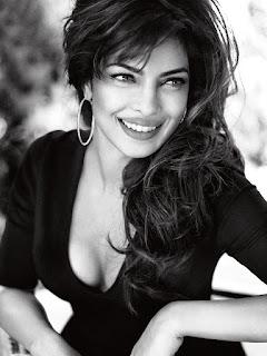Priyanka Chopra 10.jpg