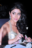 hot sexy, back less, saree, blouse,Shriya, Saran, sizzling, gorgeous