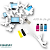 Digital Data to Go with KINGMAX OTG USB