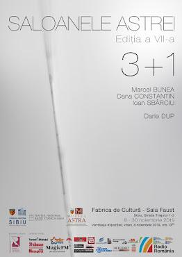 http://www.muzeulastra.com/2019/11/expozitie-eveniment-saloanele-astrei-31.html