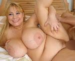 Samantha 38G_world 38G breasts_m