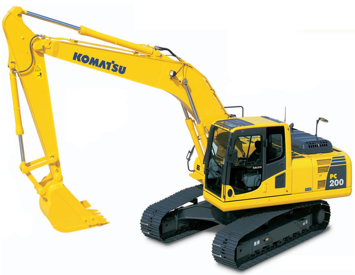 Toy Model Gallery : PedreirÃo macetes de construção conheça as máquinas