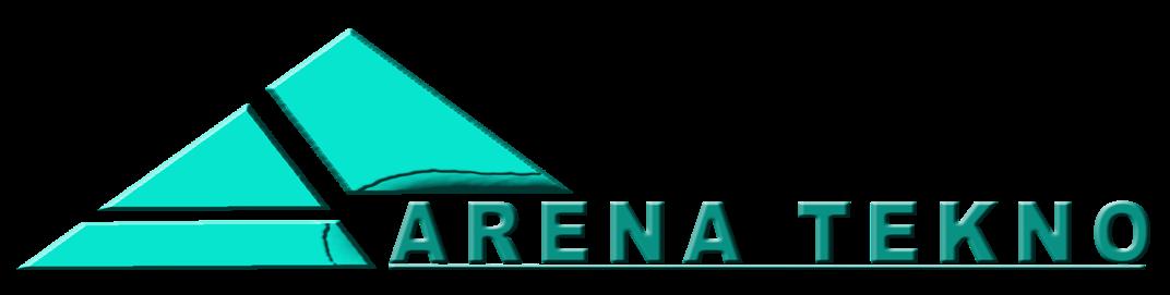 Arena Tekno