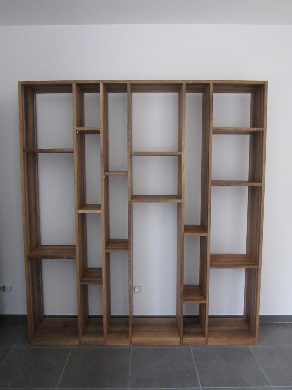 A contre fil vers une co conception du meuble for Restauration meuble japonais