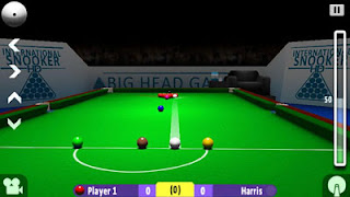 http://www.esoftware24.com/2013/04/international-snooker-hd-3d-game-download.html