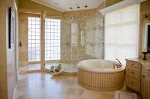 Casa-de-banho-luxuosa