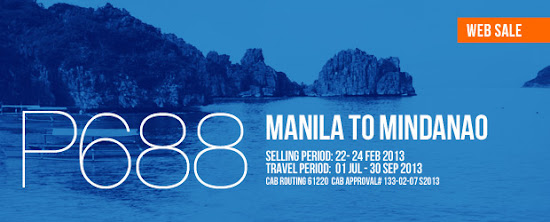 688-peso AirPhil Express Promo
