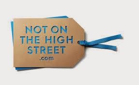 http://www.notonthehighstreet.com/
