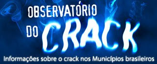 Observatório do CRACK