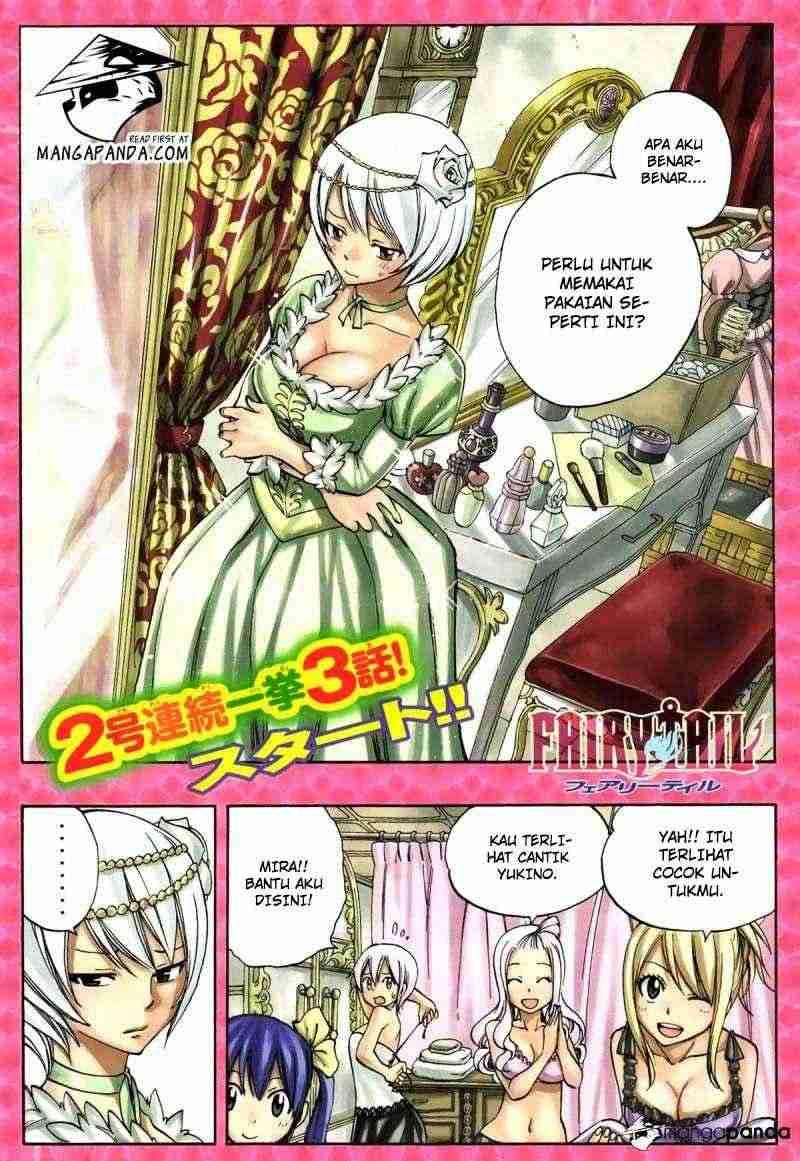 Dilarang COPAS - situs resmi www.mangacanblog.com - Komik fairy tail 338 - latihan berdansa 339 Indonesia fairy tail 338 - latihan berdansa Terbaru |Baca Manga Komik Indonesia|Mangacan