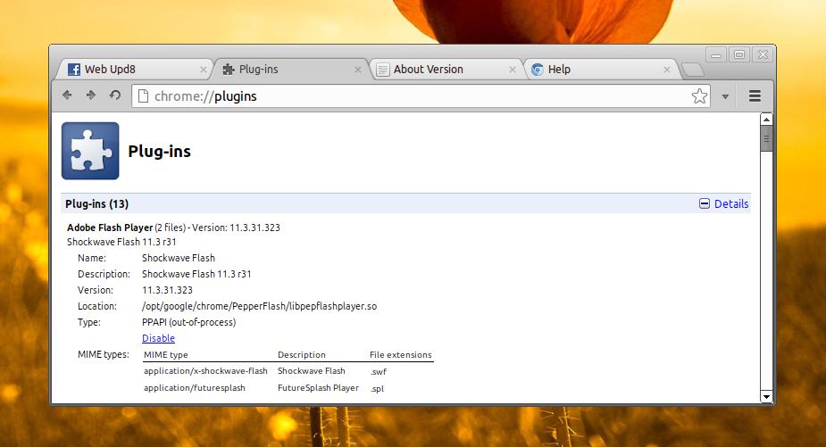 ppapi browser