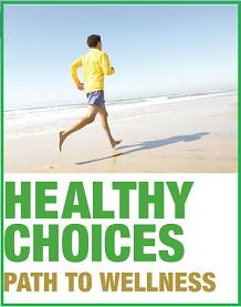 Informasi dunia kesehatan