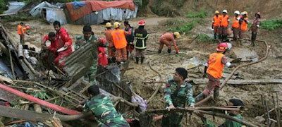 bangladesh_flood_landslide_2012_photo_recent_natural_disasters